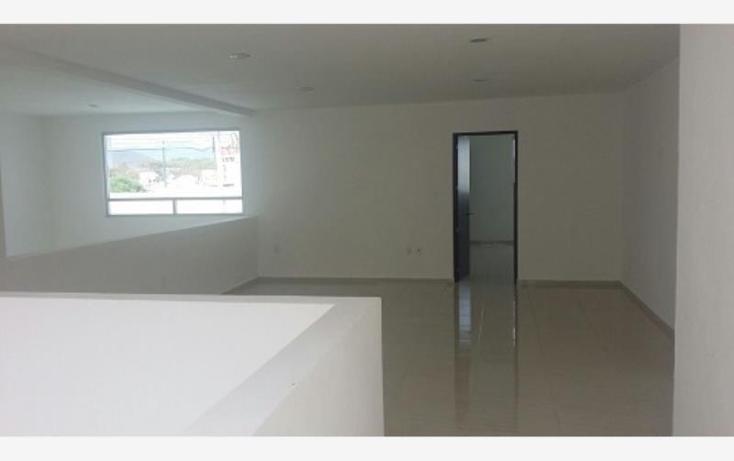 Foto de casa en venta en, juriquilla, querétaro, querétaro, 1591292 no 07