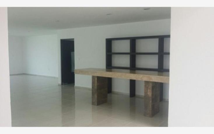 Foto de casa en venta en  , juriquilla, querétaro, querétaro, 1591292 No. 08