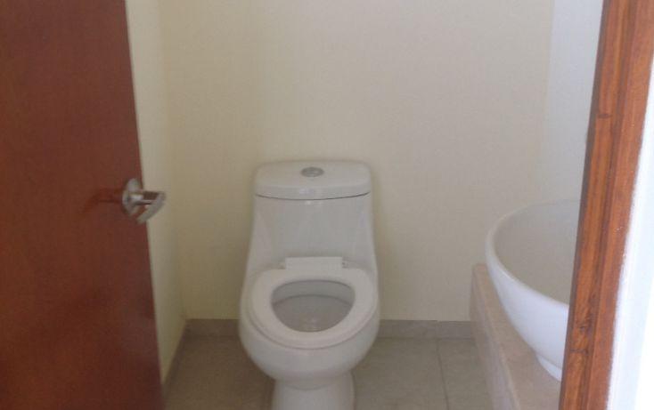 Foto de casa en condominio en venta en, juriquilla, querétaro, querétaro, 1600476 no 04