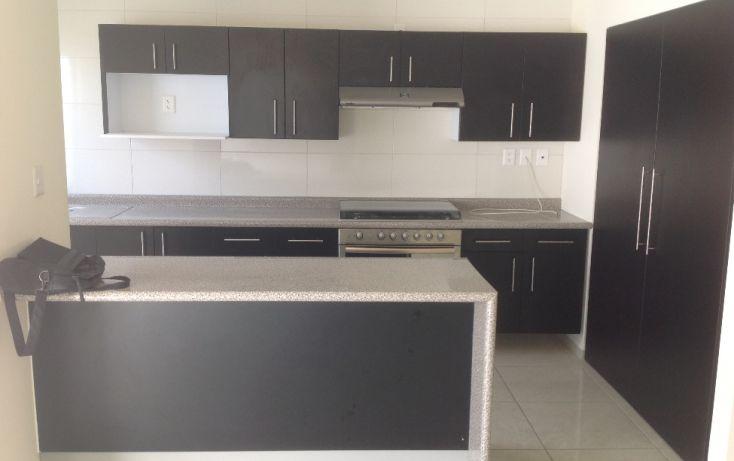 Foto de casa en condominio en venta en, juriquilla, querétaro, querétaro, 1600476 no 05