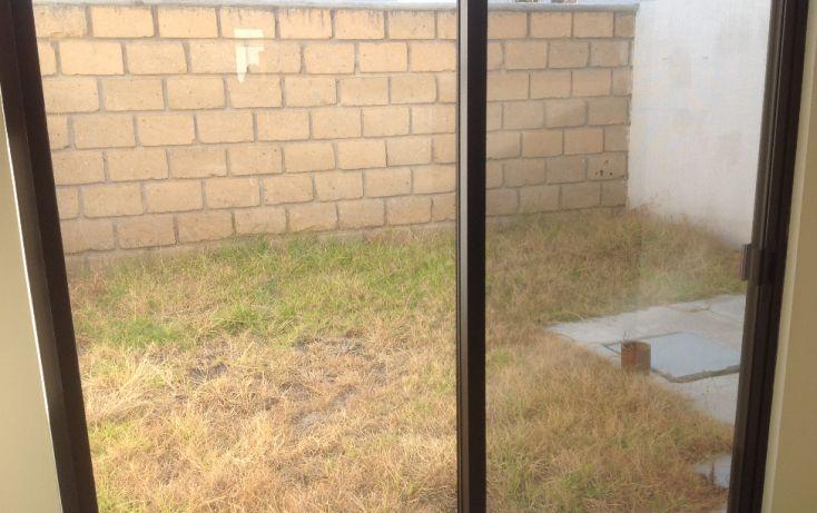 Foto de casa en condominio en venta en, juriquilla, querétaro, querétaro, 1600476 no 06