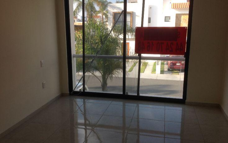 Foto de casa en condominio en venta en, juriquilla, querétaro, querétaro, 1600476 no 07