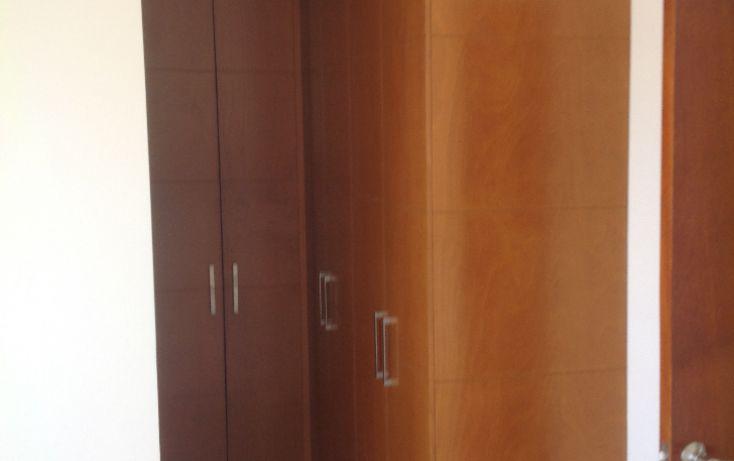Foto de casa en condominio en venta en, juriquilla, querétaro, querétaro, 1600476 no 08
