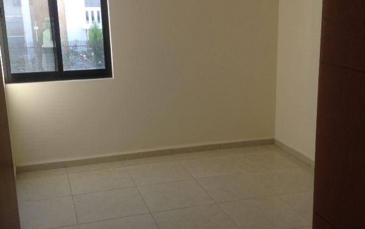 Foto de casa en condominio en venta en, juriquilla, querétaro, querétaro, 1600476 no 10