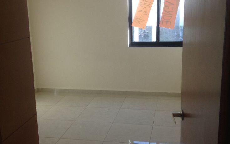 Foto de casa en condominio en venta en, juriquilla, querétaro, querétaro, 1600476 no 11