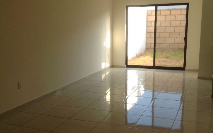 Foto de casa en condominio en renta en, juriquilla, querétaro, querétaro, 1600478 no 02