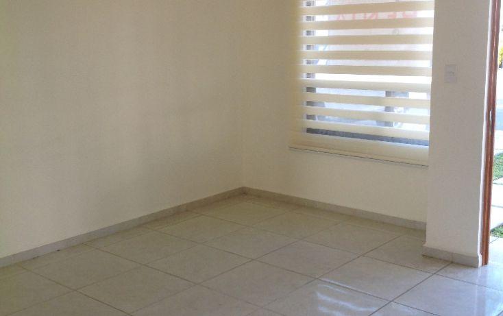 Foto de casa en condominio en renta en, juriquilla, querétaro, querétaro, 1600478 no 03