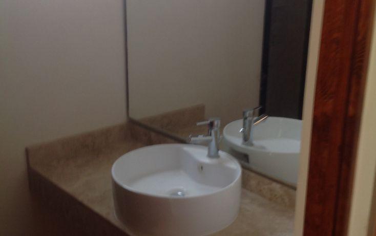 Foto de casa en condominio en renta en, juriquilla, querétaro, querétaro, 1600478 no 09