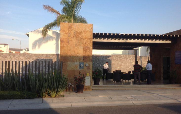 Foto de casa en condominio en renta en, juriquilla, querétaro, querétaro, 1600478 no 12