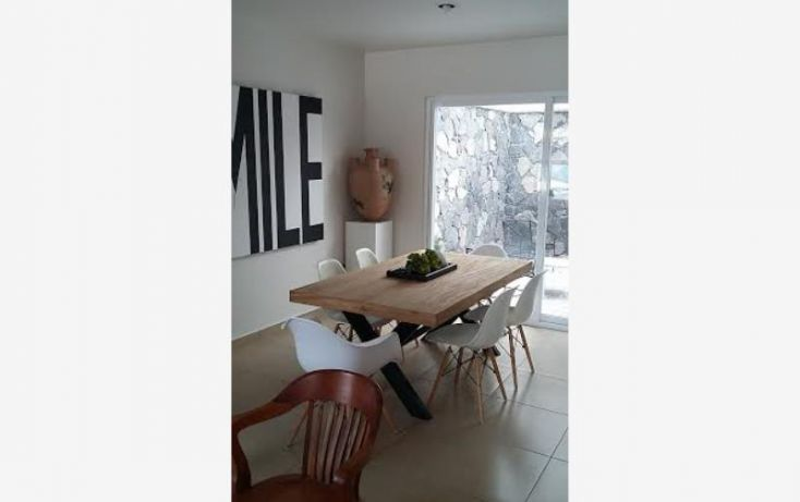 Foto de casa en venta en, juriquilla, querétaro, querétaro, 1602788 no 01