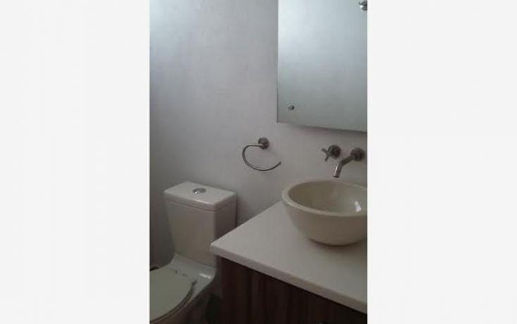 Foto de casa en venta en, juriquilla, querétaro, querétaro, 1602788 no 03