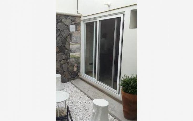 Foto de casa en venta en, juriquilla, querétaro, querétaro, 1602788 no 05
