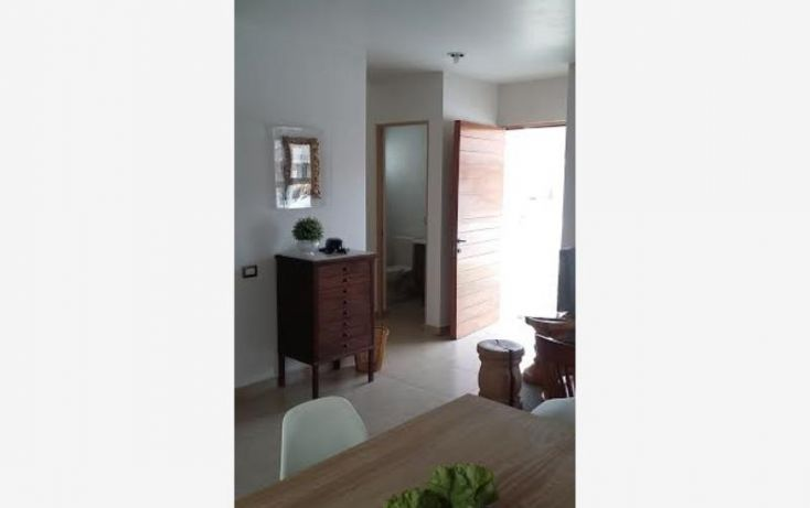 Foto de casa en venta en, juriquilla, querétaro, querétaro, 1602788 no 06