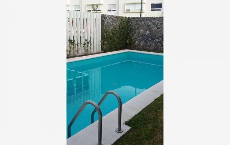 Foto de casa en venta en, juriquilla, querétaro, querétaro, 1602788 no 11