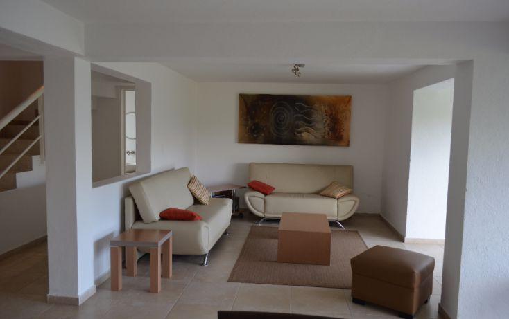 Foto de casa en condominio en renta en, juriquilla, querétaro, querétaro, 1605630 no 01