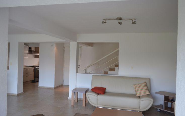 Foto de casa en condominio en renta en, juriquilla, querétaro, querétaro, 1605630 no 03