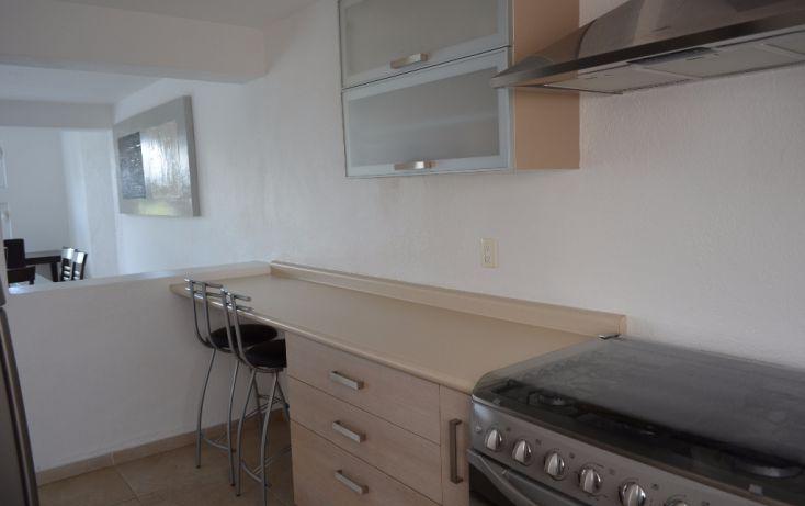 Foto de casa en condominio en renta en, juriquilla, querétaro, querétaro, 1605630 no 04