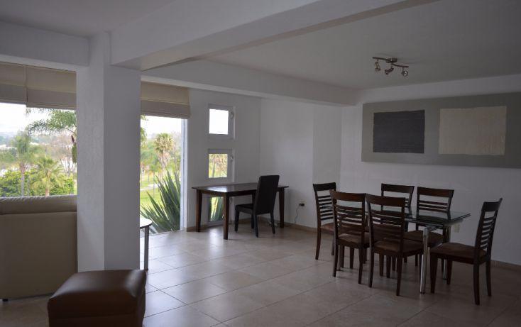 Foto de casa en condominio en renta en, juriquilla, querétaro, querétaro, 1605630 no 05