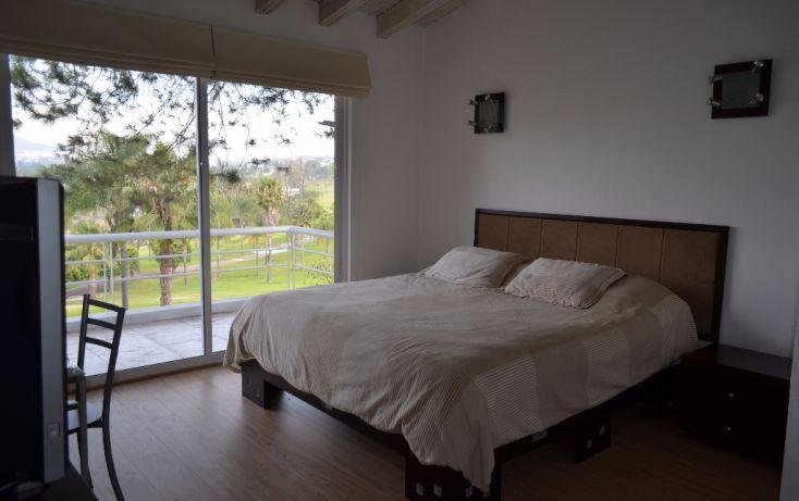 Foto de casa en condominio en renta en, juriquilla, querétaro, querétaro, 1605630 no 07