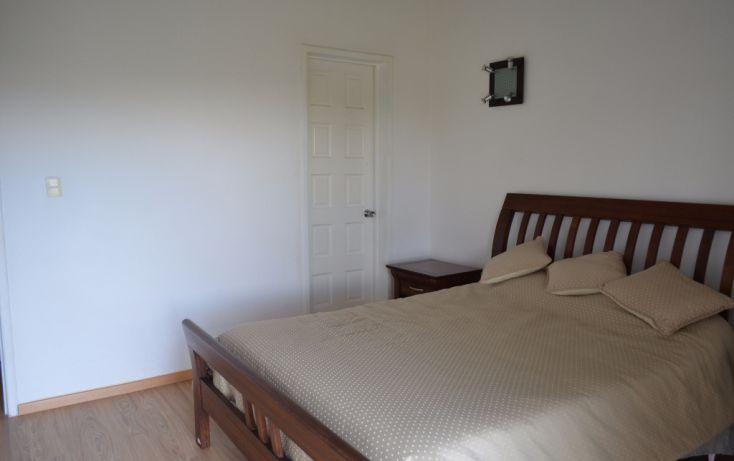 Foto de casa en condominio en renta en, juriquilla, querétaro, querétaro, 1605630 no 10