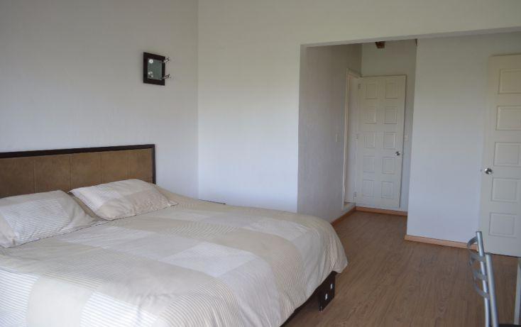Foto de casa en condominio en renta en, juriquilla, querétaro, querétaro, 1605630 no 11