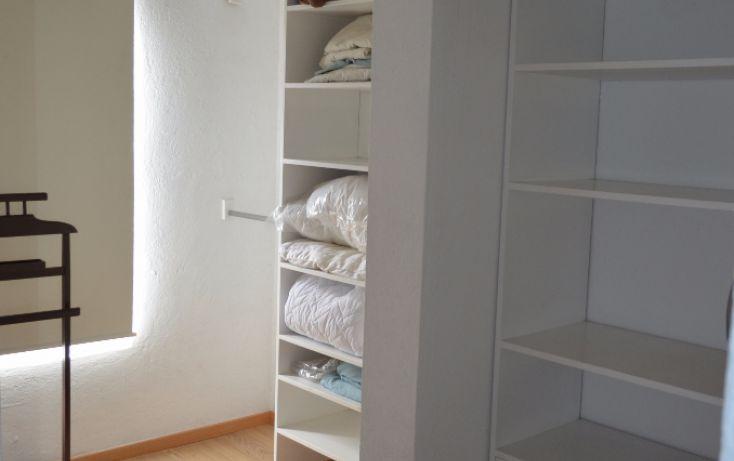 Foto de casa en condominio en renta en, juriquilla, querétaro, querétaro, 1605630 no 12