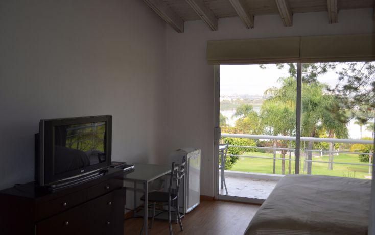 Foto de casa en condominio en renta en, juriquilla, querétaro, querétaro, 1605630 no 13