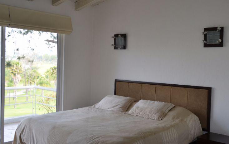 Foto de casa en condominio en renta en, juriquilla, querétaro, querétaro, 1605630 no 14