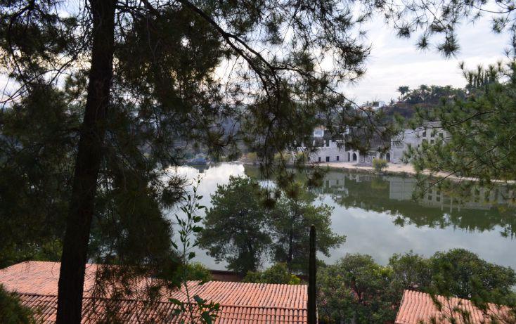 Foto de casa en condominio en renta en, juriquilla, querétaro, querétaro, 1605630 no 15