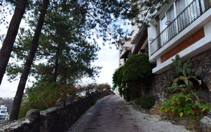 Foto de casa en condominio en renta en, juriquilla, querétaro, querétaro, 1605630 no 16