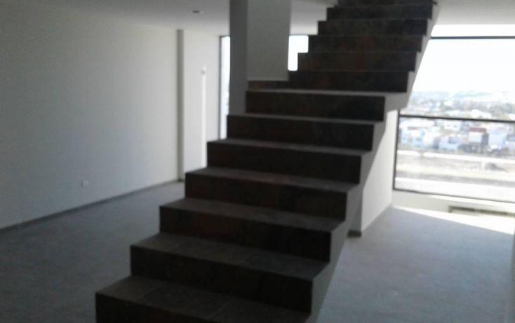 Foto de casa en condominio en venta en, juriquilla, querétaro, querétaro, 1606616 no 03