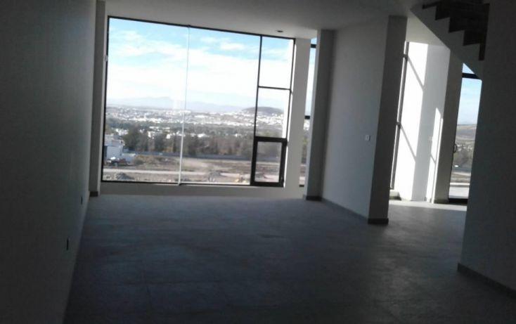 Foto de casa en condominio en venta en, juriquilla, querétaro, querétaro, 1606616 no 04
