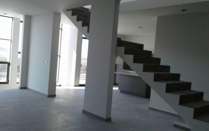 Foto de casa en condominio en venta en, juriquilla, querétaro, querétaro, 1606616 no 05