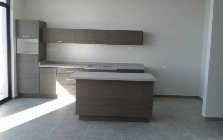 Foto de casa en condominio en venta en, juriquilla, querétaro, querétaro, 1606616 no 06
