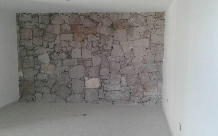 Foto de casa en condominio en venta en, juriquilla, querétaro, querétaro, 1606616 no 07