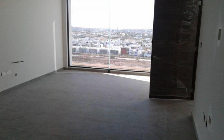 Foto de casa en condominio en venta en, juriquilla, querétaro, querétaro, 1606616 no 08