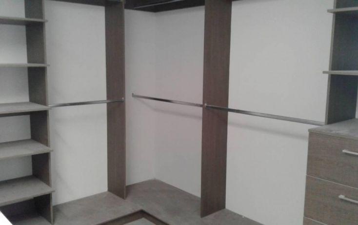 Foto de casa en condominio en venta en, juriquilla, querétaro, querétaro, 1606616 no 09