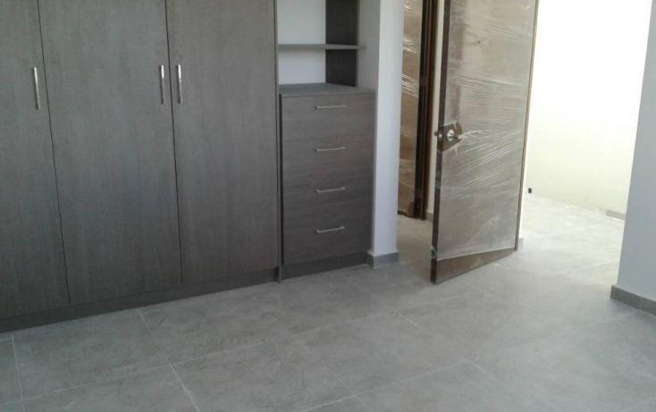 Foto de casa en condominio en venta en, juriquilla, querétaro, querétaro, 1606616 no 10