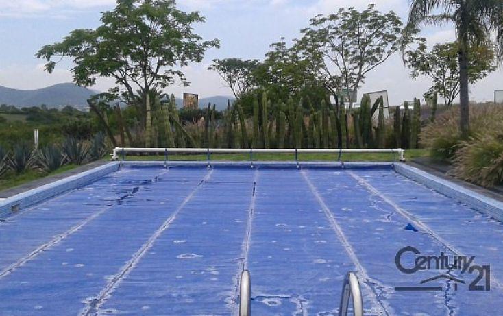 Foto de terreno habitacional en venta en, juriquilla, querétaro, querétaro, 1610376 no 04