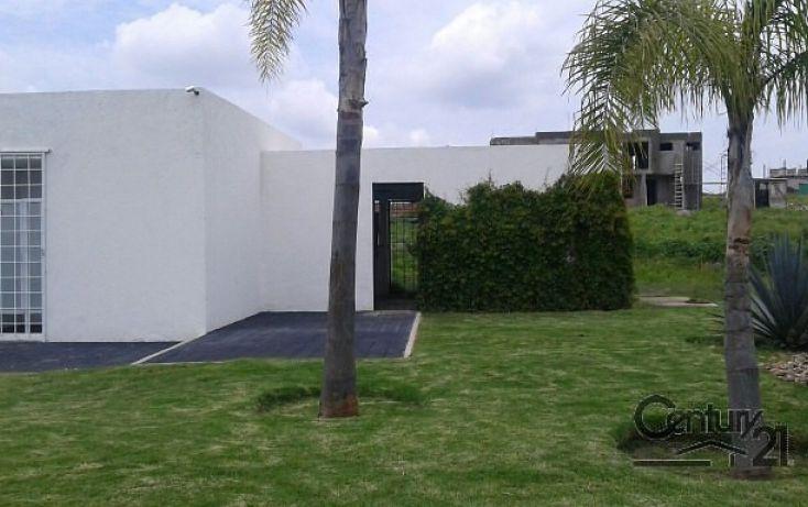 Foto de terreno habitacional en venta en, juriquilla, querétaro, querétaro, 1610376 no 05
