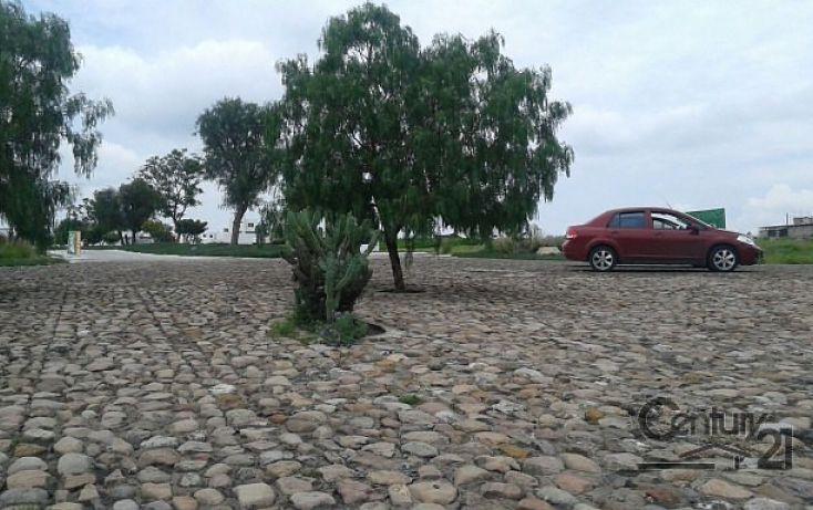Foto de terreno habitacional en venta en, juriquilla, querétaro, querétaro, 1610376 no 06