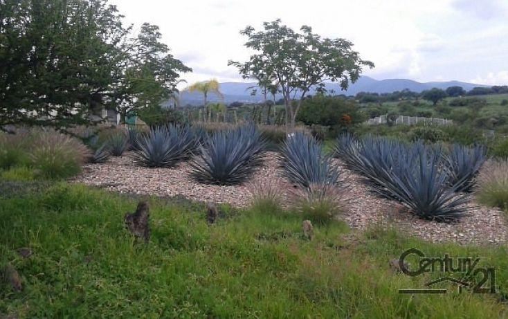 Foto de terreno habitacional en venta en, juriquilla, querétaro, querétaro, 1610376 no 07
