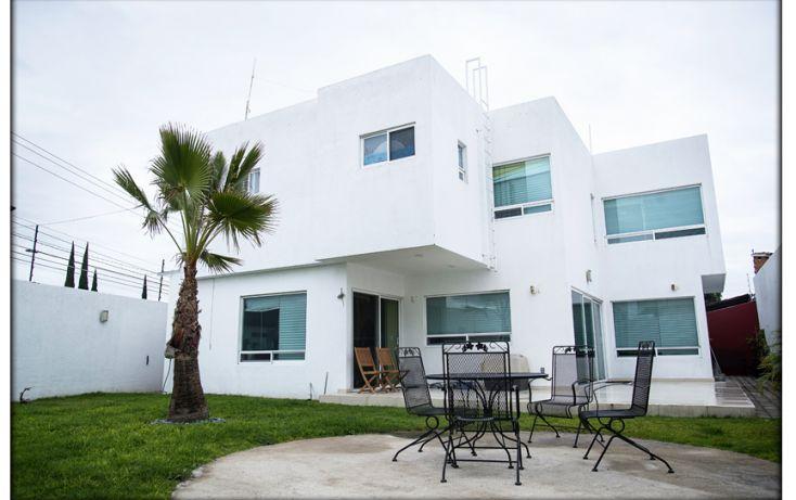 Foto de casa en venta en, juriquilla, querétaro, querétaro, 1612172 no 01