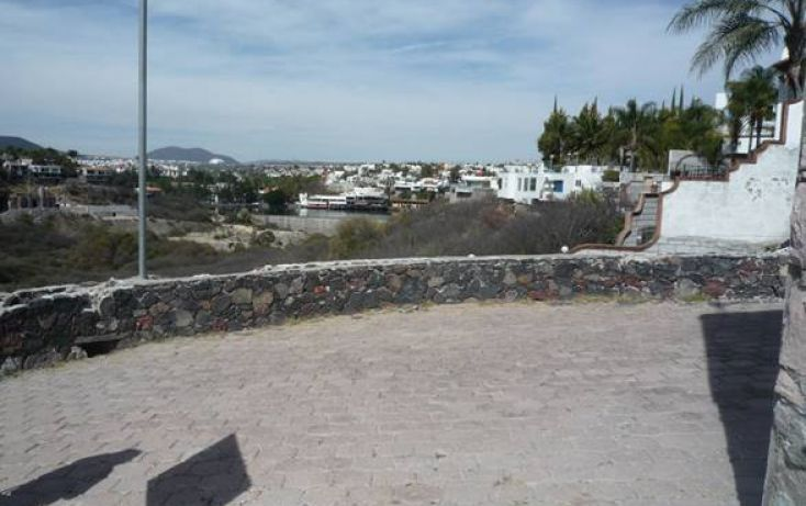 Foto de terreno habitacional en venta en, juriquilla, querétaro, querétaro, 1615293 no 03
