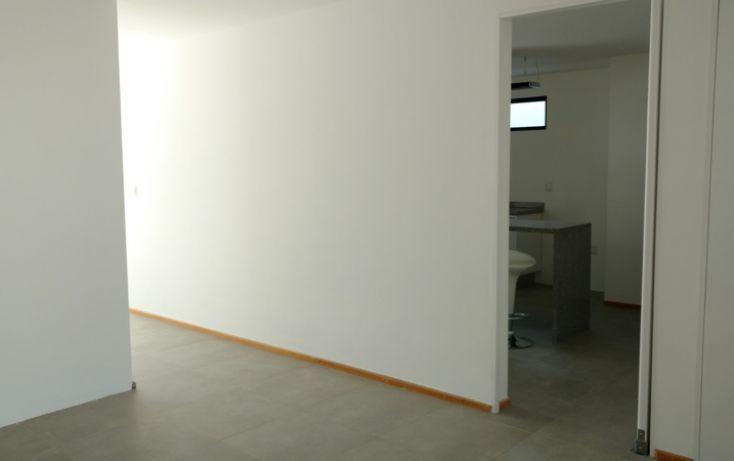 Foto de casa en venta en, juriquilla, querétaro, querétaro, 1618560 no 03