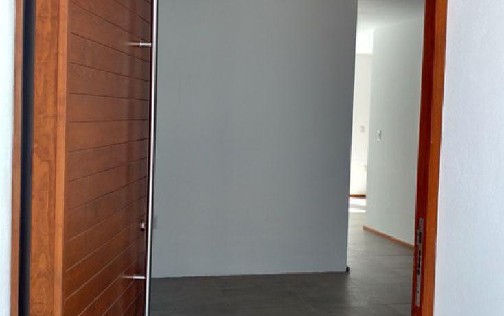 Foto de casa en venta en, juriquilla, querétaro, querétaro, 1618560 no 07