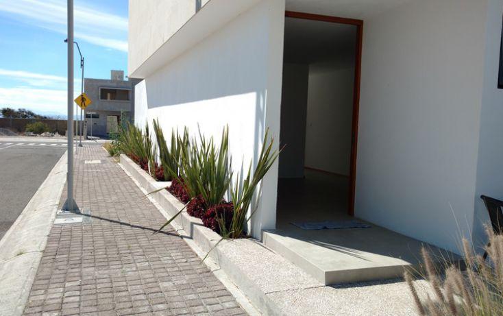 Foto de casa en venta en, juriquilla, querétaro, querétaro, 1618560 no 08