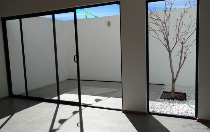 Foto de casa en venta en, juriquilla, querétaro, querétaro, 1618560 no 11