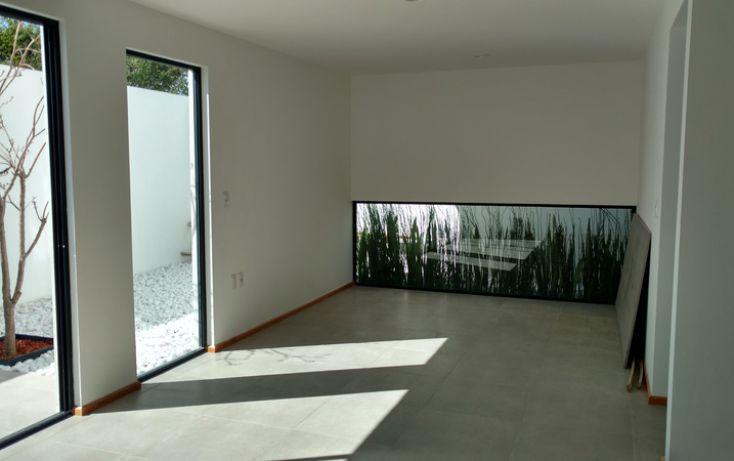 Foto de casa en venta en, juriquilla, querétaro, querétaro, 1618560 no 12