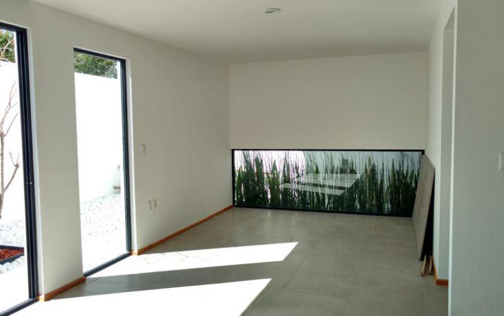 Foto de casa en venta en, juriquilla, querétaro, querétaro, 1618560 no 14